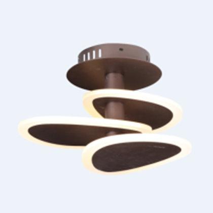 Ceiling light  JW-C-06