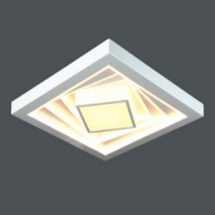 Ceiling light  JW-C-01