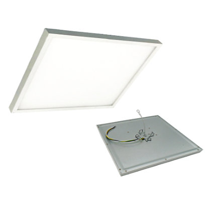 Panel  light   JC-Pl-01