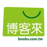 books_logo.jpg