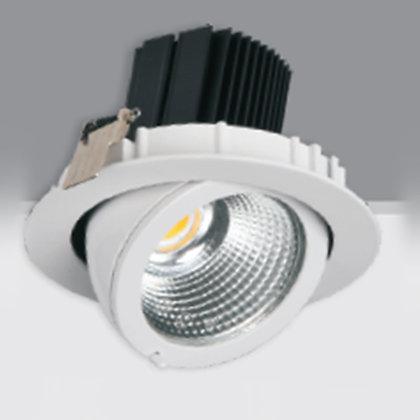 Recessed light   JM-R-03