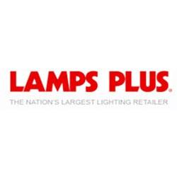 LAMPSPLUS