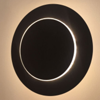 Wall light  JW-W-12