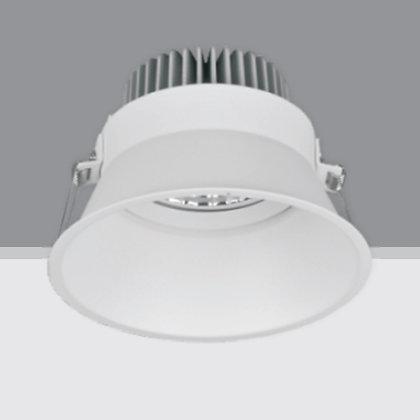 Recessed light   JM-R-06