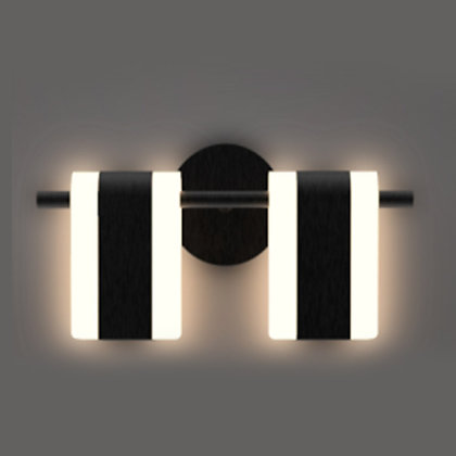 Wall light  JW-W-03