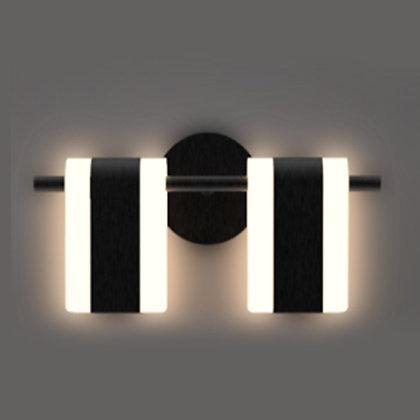 Wall light  JW-W-03