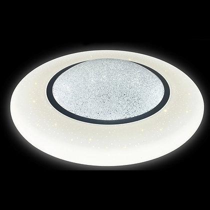 Ceiling light  JK-C-05