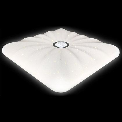 Ceiling light  JK-C-03