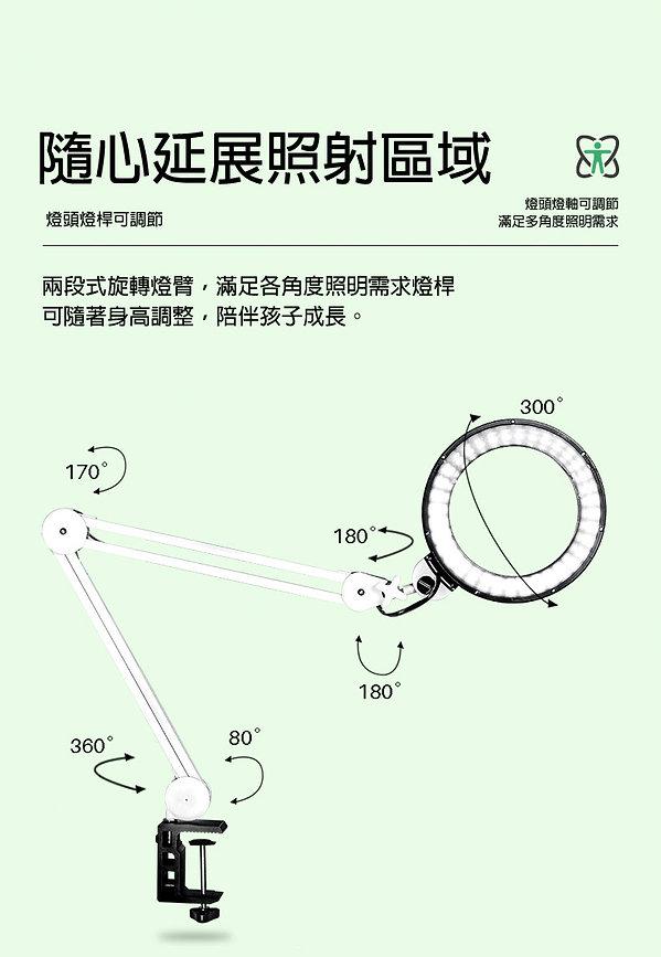 非凡详情页-2_02.jpg