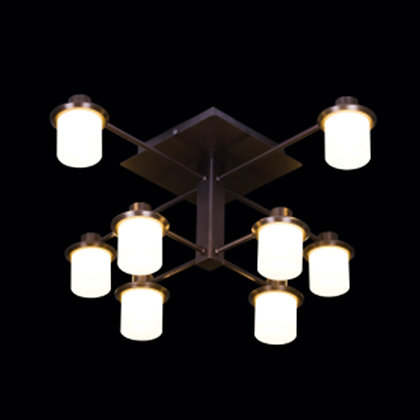Ceiling light  JW-C-04