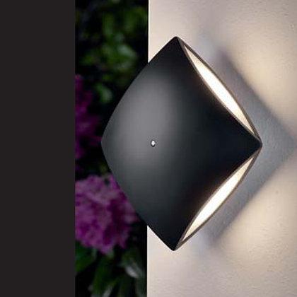 Smart wall light  JH-SW-03