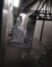 fc3.jpg