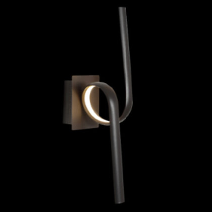 Wall light  JW-W-08