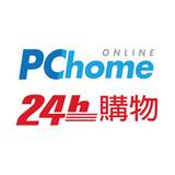 PCHOME.jpg