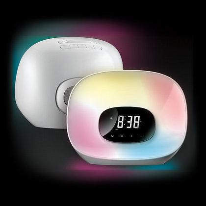 Smart wake-up light A9S