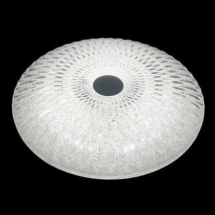Ceiling light  JK-C-01