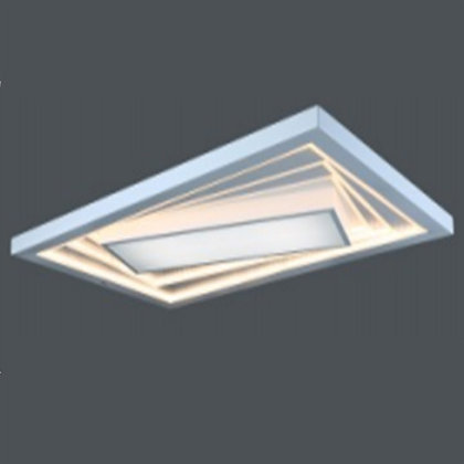 Ceiling light  JW-C-02
