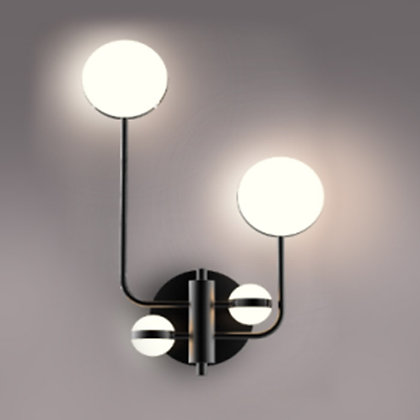 Wall light  JW-W-01