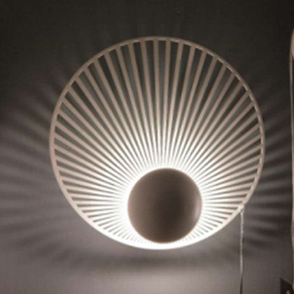 Wall light  JW-W-10