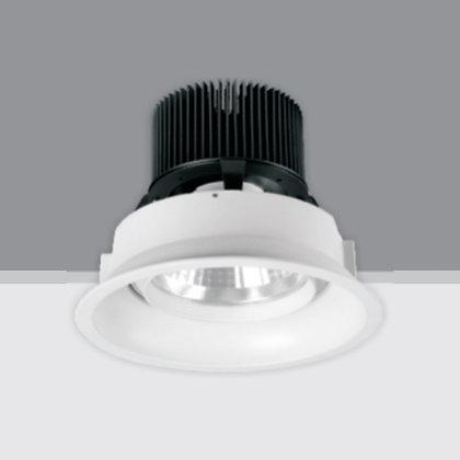 Recessed light  JM-R-05