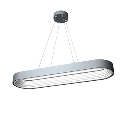 Pendant light  JW-PT-10