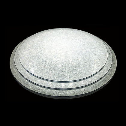 Smart ceiling light  JK-SC-03