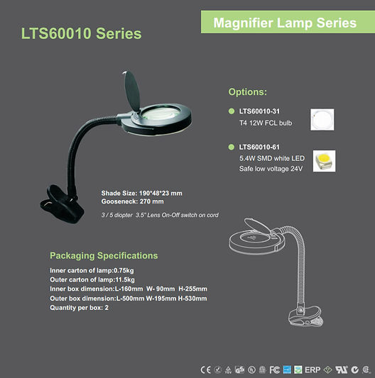 LTS60010.jpg