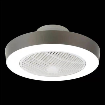 Smart Ceiling light GOLD-YUAN