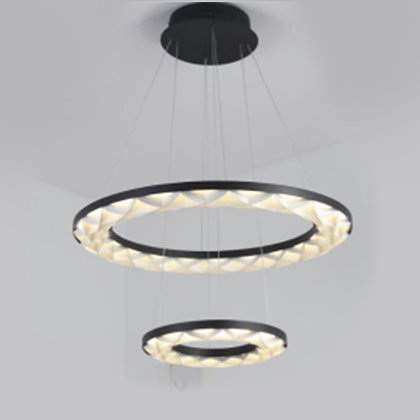 Pendant light  JW-PT-08