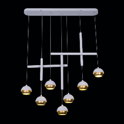 Pendant light  JW-PT-03