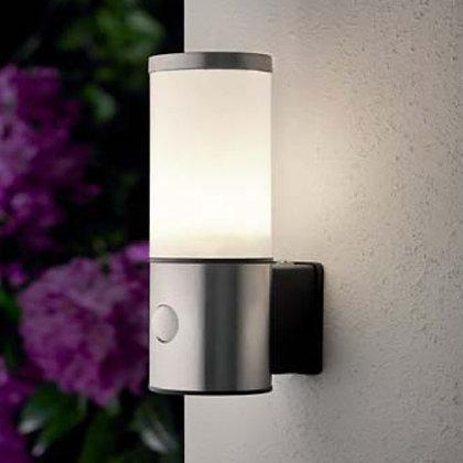 Smart wall light  JH-SW-01
