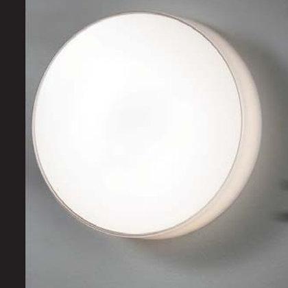 Smart wall light  JH-SW-04