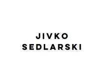 Jivko Sedlarski.png