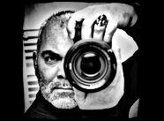 Gregory_Herpe_horizontal.jpg