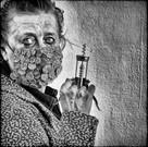 Hidden Addiction (Gregory Herpe, 2020)