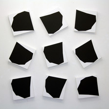 Composition de Pierre Muckensturm