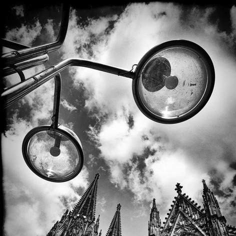 Eyes of God (Gregory Herpe, 2014)