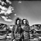 Alaskan Gypsies (Gregory Herpe, 2015)