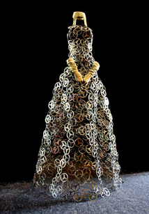 Escultura de Jivko Sedlarski