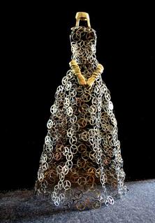 Sculpture de Jivko Sedlarski