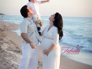 The Iglesias Family
