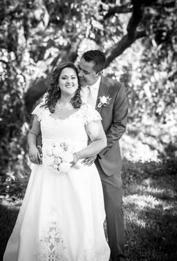 Wedding day Photographer