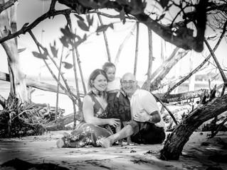 The Elia's Family Photos