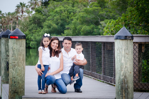 20170422-Martinez Family-0737.jpg