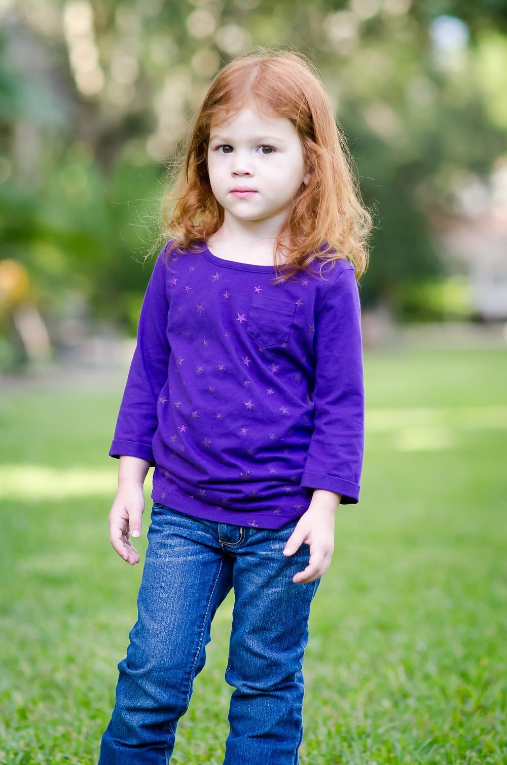preschool picture