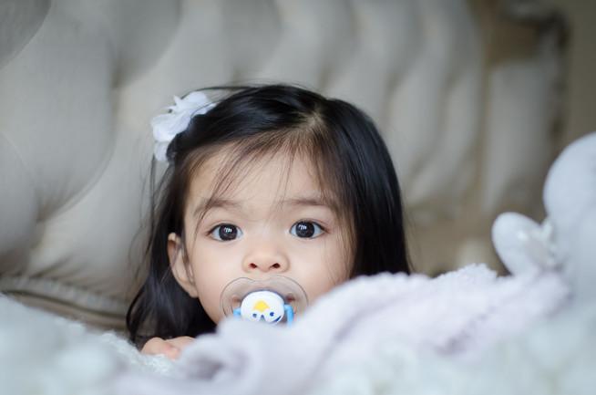 Baby Birl