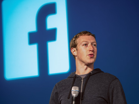 """Facebook """"unfriends"""" Australia: It's time to be more creative in your Digital Marketing strategy"""
