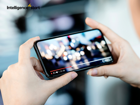 Video marketing: Why and How to promote your video?