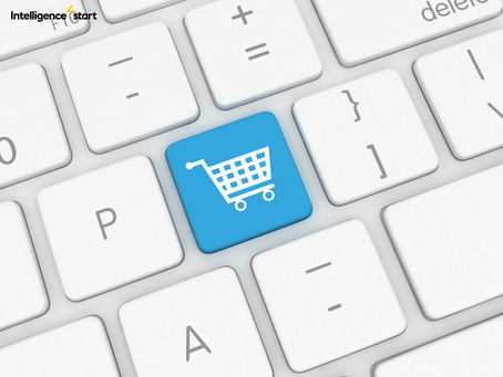 E-COMMERCE PLATFORM: SHOULD IT BE MAGENTO OR SHOPIFY?