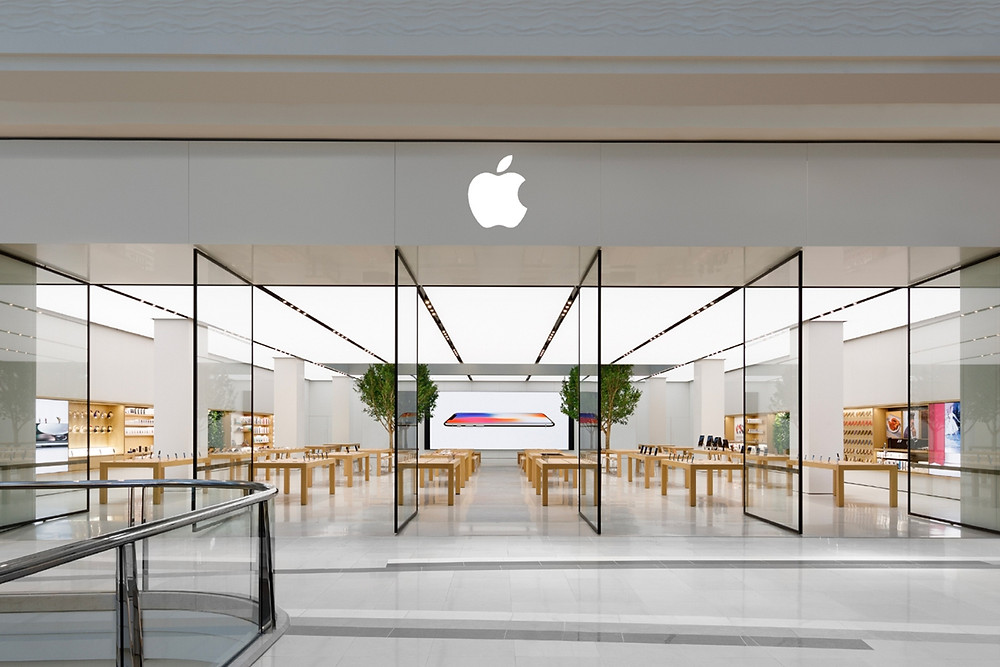 iPhone 12 and the $241.2 billion brand: Branding in the Apple way.